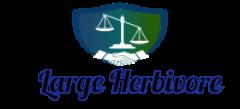 Large Herbivore